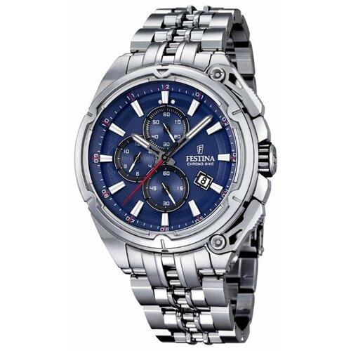 Наручные часы FESTINA F16881 2 festina f20331 2
