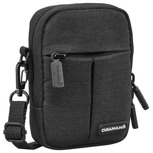 Сумка для фотокамеры Cullmann сумка для фотоаппарата cullmann madrid maxima 330 black