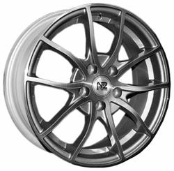 Колесный диск NZ Wheels SH630
