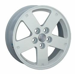 Колесный диск Replay HND205