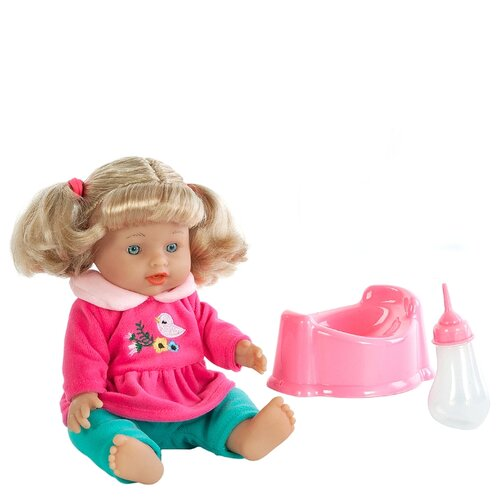 Кукла Mary Poppins Лизи Пью и