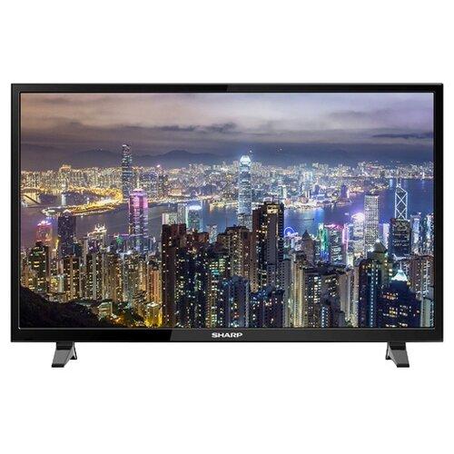 Фото - Телевизор Sharp LC-40FI3012E 40 телевизор