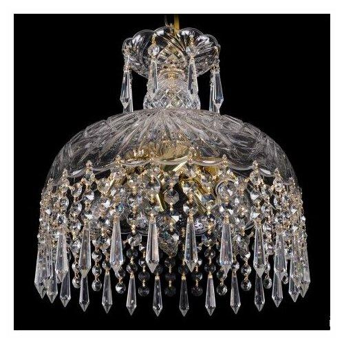 Bohemia Ivele Crystal 7715 30 G