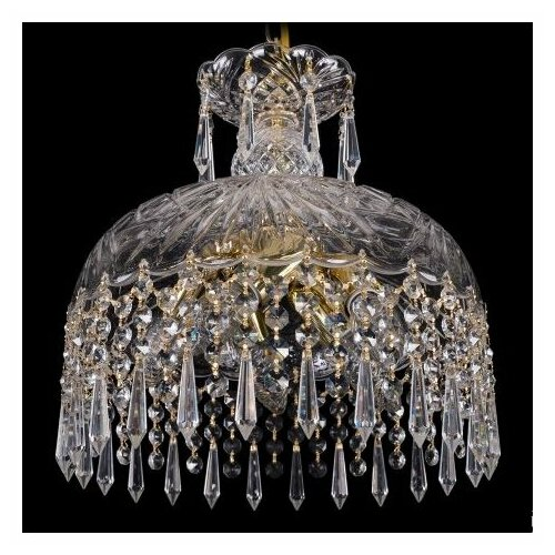 Bohemia Ivele Crystal 7715 30 G bohemia ivele crystal 8311 80 350 g