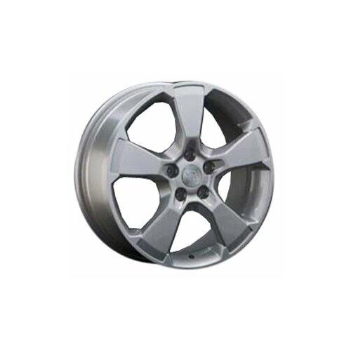 Фото - Колесный диск Replay NS193 колесный диск replay ki53