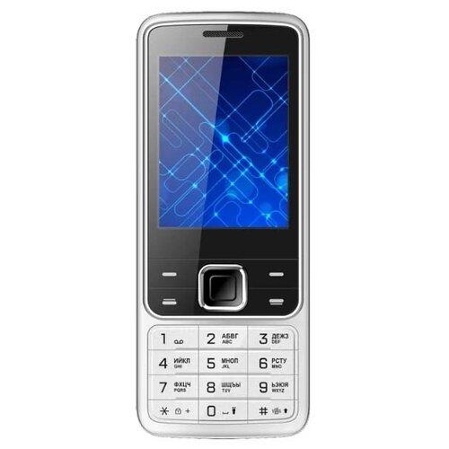 Телефон VERTEX D546 телефон