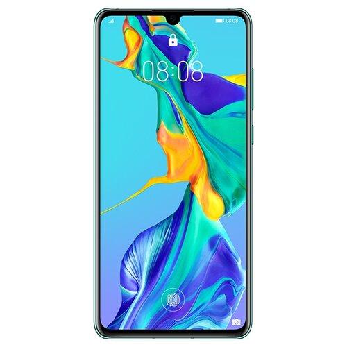 Смартфон HUAWEI P30 6 128GB смартфон