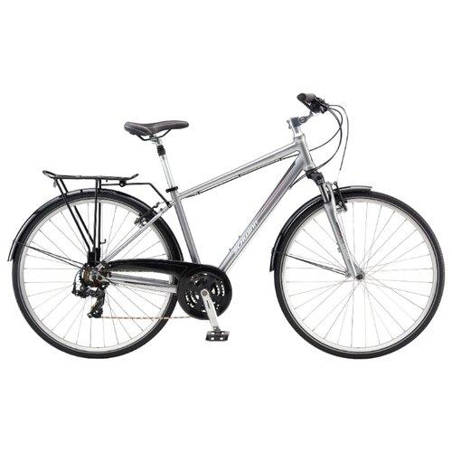 Дорожный велосипед Schwinn велосипед schwinn mesa sport 2013