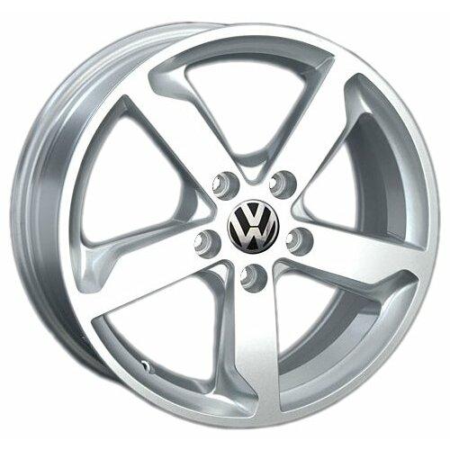 Колесный диск Replica VW99 фото