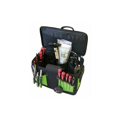 Набор инструментов Haupa 220550 профессиональный набор инструментов 20 предметов haupa 220168