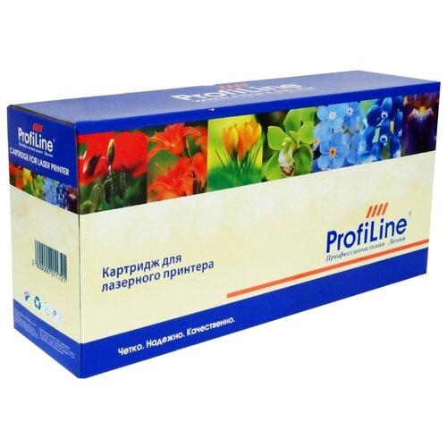 Фото - Картридж ProfiLine PL-CF217A картридж profiline pl c8061x
