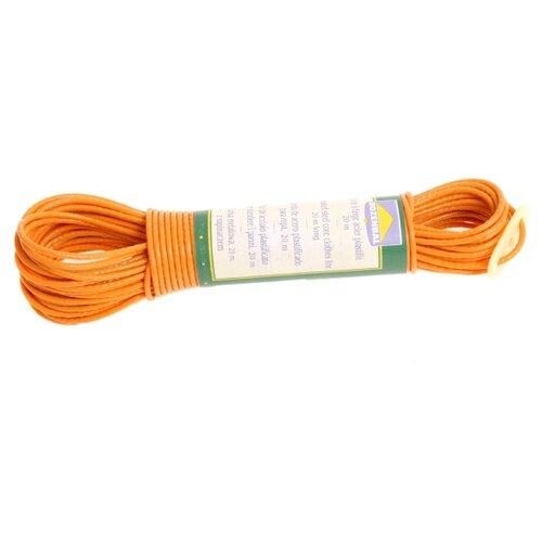 Фото - ROZENBAL бельевой шнур комбинезон бельевой lefrivole lefrivole mp002xw1ik50