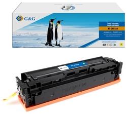 Картридж G&G NT-CF532A