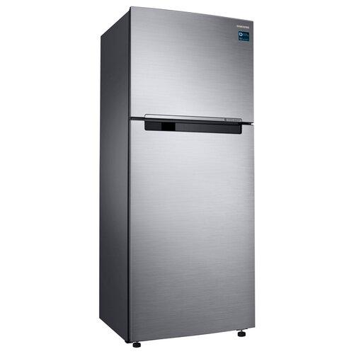Холодильник Samsung RT-43 K6000S8