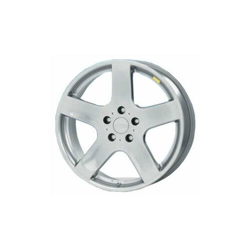 Фото - Колесный диск Kosei RLS колесный диск kosei evo d racer