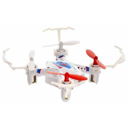 Квадрокоптер 1 TOY Gyro-Techno
