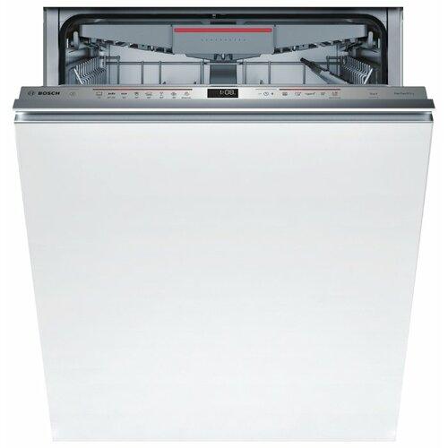 Посудомоечная машина Bosch SMV