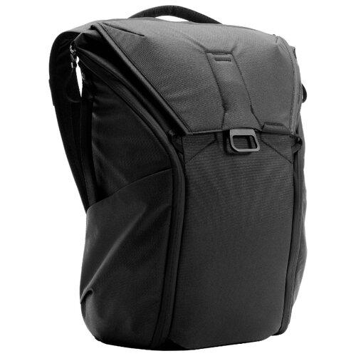 Фото - Рюкзак для фотокамеры Peak рюкзак david jones david jones da919bwglmd0
