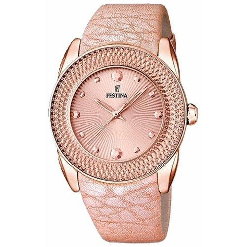 Наручные часы FESTINA F16591 B festina f16180 b