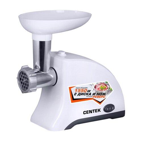 Мясорубка CENTEK CT-1609 мясорубка centek ct 1615