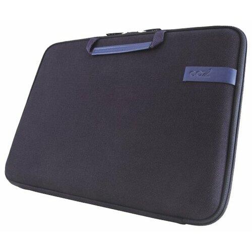 Чехол Cozistyle SmartSleeve сумка для ноутбука macbook air 11 cozistyle linen smartsleeve ткань черный cslnc1103