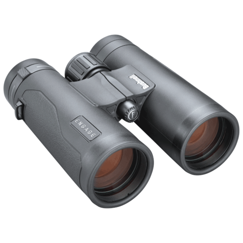 Фото - Бинокль Bushnell Engage 8x42 бинокль