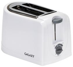 Тостер Galaxy GL2906