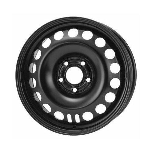 Фото - Колесный диск Trebl 9563 колесный диск trebl 53a36c