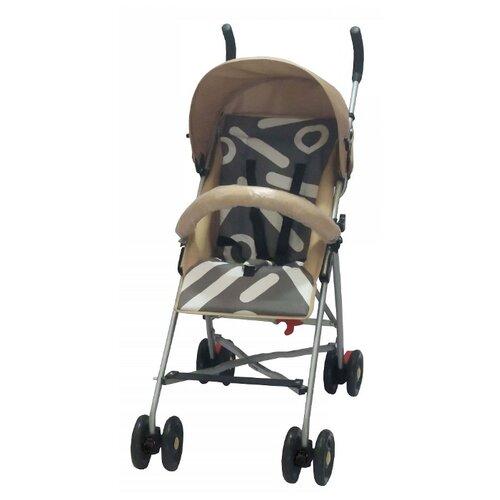 Прогулочная коляска Parusok