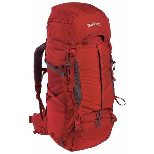 Рюкзак TATONKA Yukon 50+10