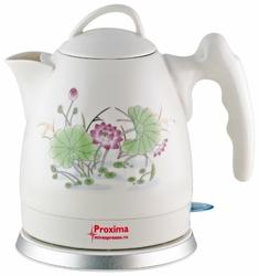 Чайник Proxima TC-806