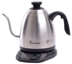 Чайник Brewista BKV12S02 Smart Pour