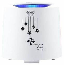 Очиститель воздуха GreenLab GL-3105