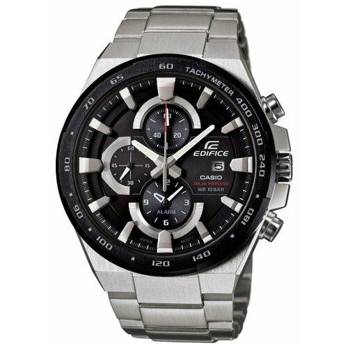Наручные часы CASIO часы casio casio ca077duyug41