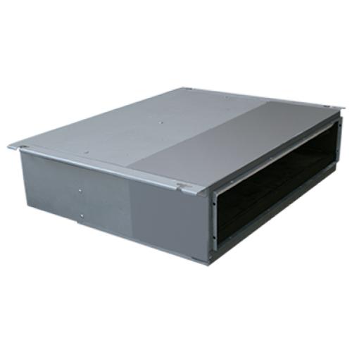 Канальный кондиционер Hisense jd коллекция hisense hisense тв пульт дистанционного управления с cn3b16