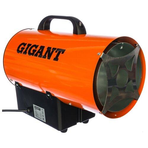 Газовая пушка GIGANT GH10F