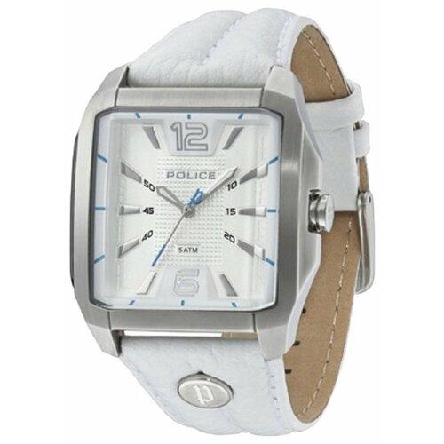 Наручные часы Police PL.13398JS