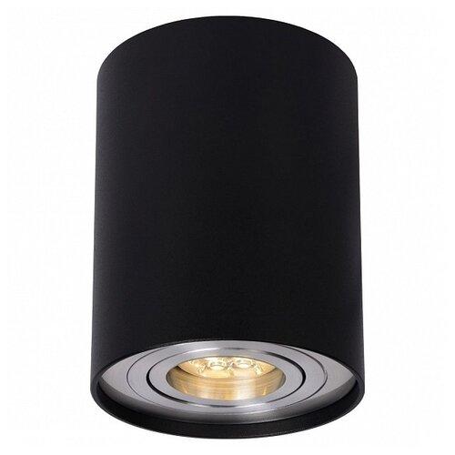 Накладной светильник Lucide накладной светильник mobiled ango 003340