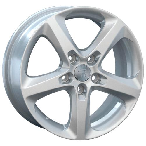 Фото - Колесный диск Replay OPL24 колесный диск replay h104