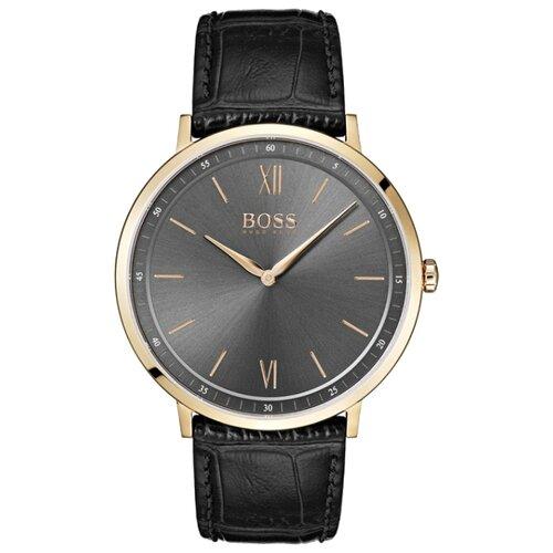 Наручные часы BOSS BLACK boss black галстук