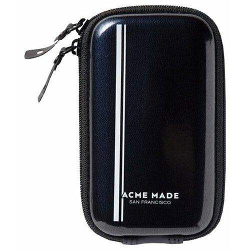 Универсальный чехол Acme Made