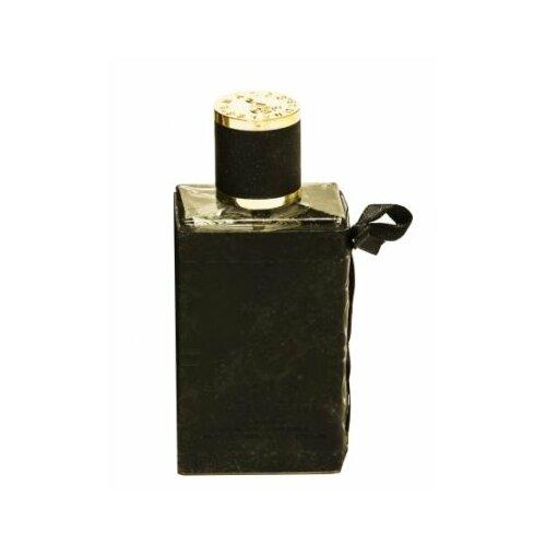 Khalis Perfumes Oud Mumtaz arline oud khalifa 100 мл spr khalis perfumes arline oud khalifa 100 мл spr