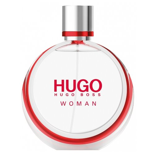 Парфюмерная вода HUGO BOSS Hugo блуза hugo hugo boss hugo hugo boss hu286ewytl63
