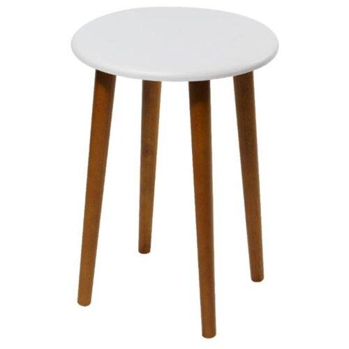 Табурет Калифорния мебель Орион фото