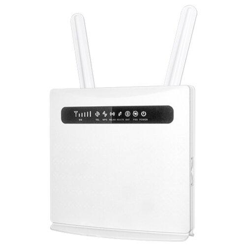Wi-Fi роутер DS-Link DS-4G-Rout ds cj ds qfn24
