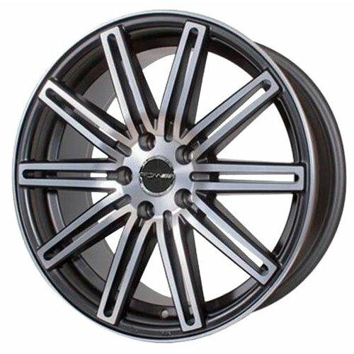 Фото - Колесный диск PDW Wheels 1004 колесный диск pdw wheels 5060