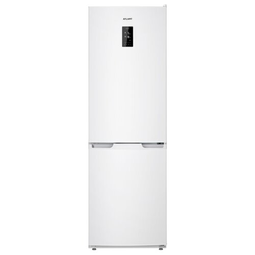 Холодильник ATLANT ХМ 4421-009 ND атлант хм 4421 009 nd белый