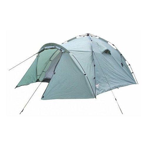Палатка Campack Tent Alpine