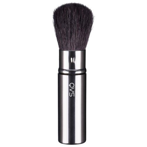 Кисть Qvs для макияжа 82 10 1696