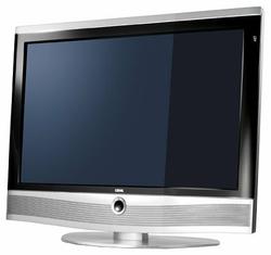 Телевизор Loewe Art 47 SL FULL HD+ 100 DR+ 47